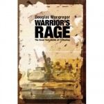 warriors_rage_cover